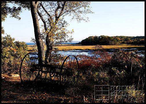 ellisville-harbor-state-park