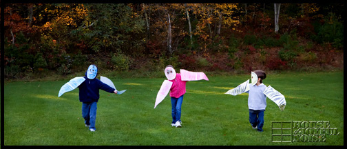 kids-craft-paper-bird-costumes