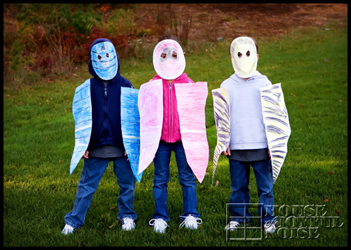 paper-bird-costumes-kid-craft