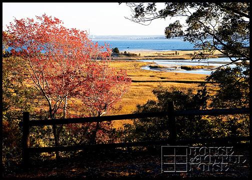 view-from-ellisville-harbor-state-park