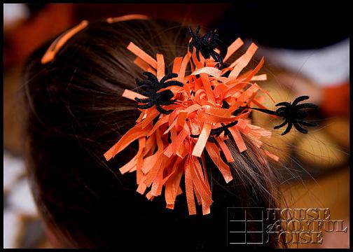hairdec