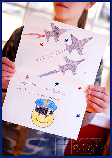 kids-veterans-day-cards (2)