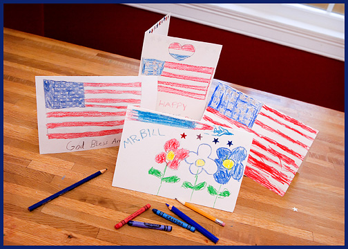 kids-veterans-day-cards