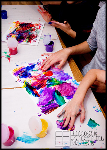 finger-painting_3