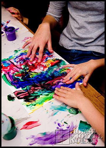 finger-painting_4