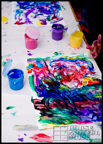finger-painting_5