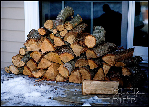 3_woodpile