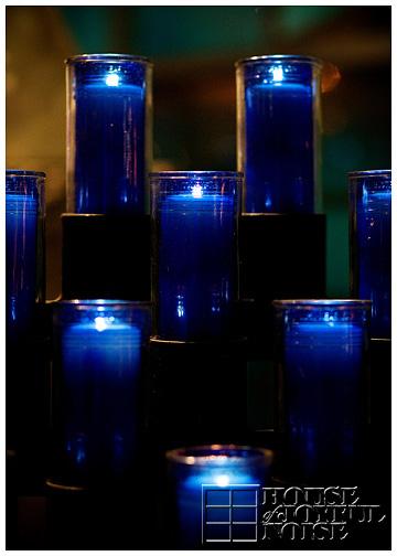 5_la-salette-shrine-festival-of-lights-sanctuary-intention-candles