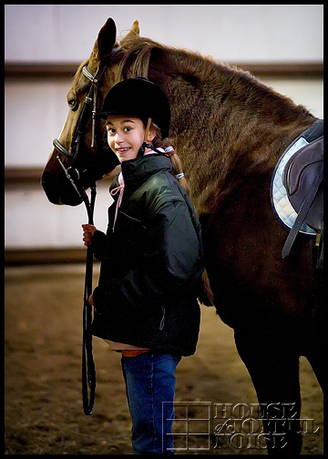 9_girl-and-horse-in-arena