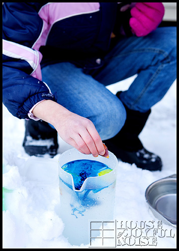 colored-ice-castles-homeschooling-science-experiment_11