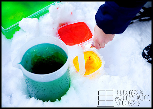 colored-ice-castles-homeschooling-science-experiment_31
