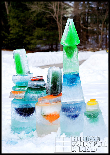 colored-ice-castles-homeschooling-science-experiment_45