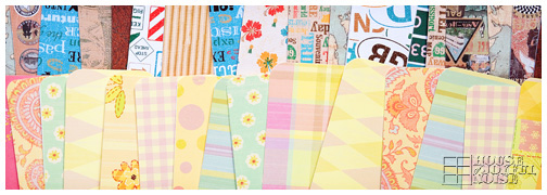 homeamde- bookmarks_00