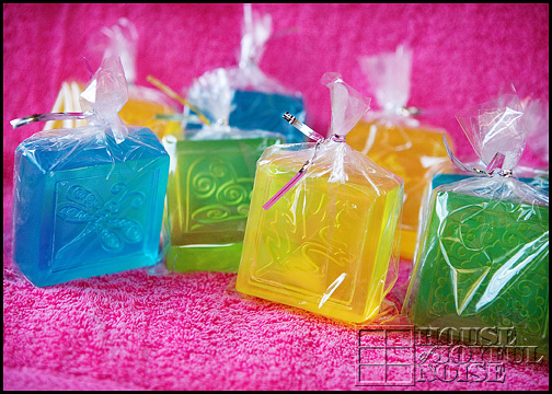 how-to-make-homemade-glycerine-soap_