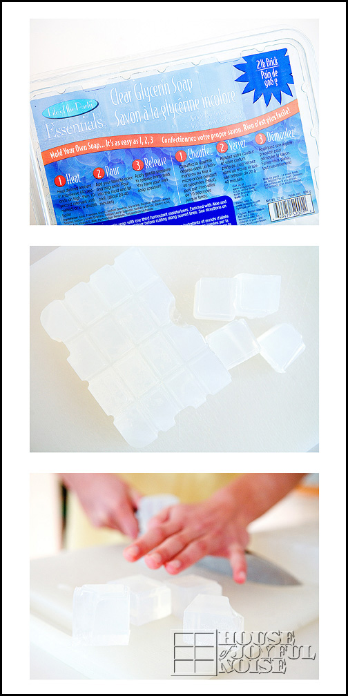 how-to-make-homemade-glycerine-soap_02