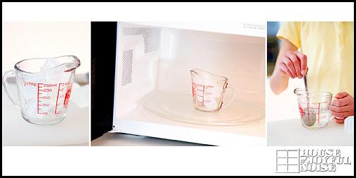 how-to-make-homemade-glycerine-soap_03