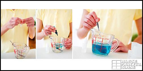 how-to-make-homemade-glycerine-soap_04
