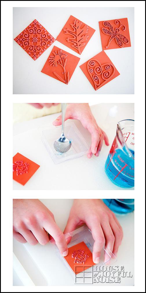 how-to-make-homemade-glycerine-soap_06