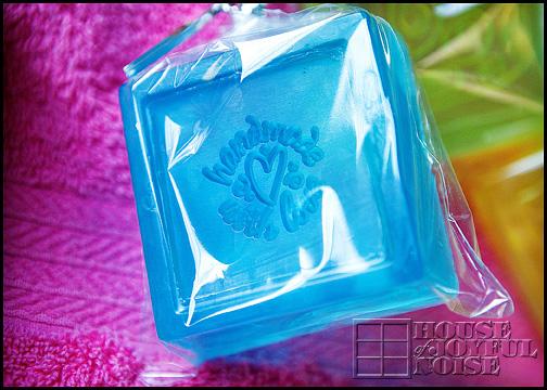 how-to-make-homemade-glycerine-soap_13