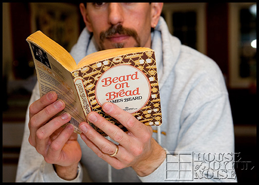 13_Beard-on-Bread-book