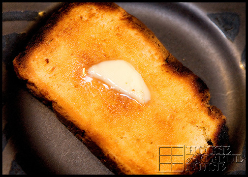 15_homemade-bread-toast