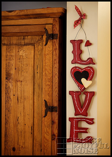Valentines-day-home-decor_2