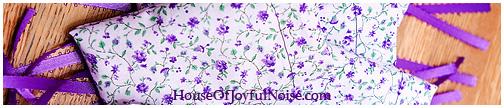 homemade-lavender-sachets