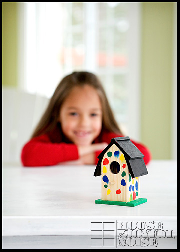wooden-toys-birdhouse