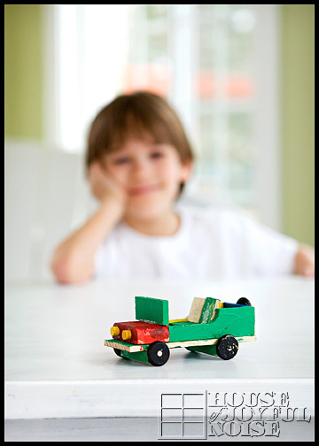 wooden-toys-jeep