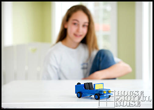 wooden-toys-jeep_2