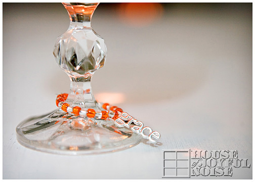 5_wine-glass-bracelet