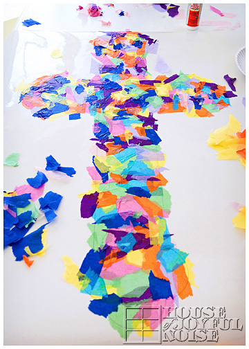 stained-glass-tissue-easter-cross-craft_4