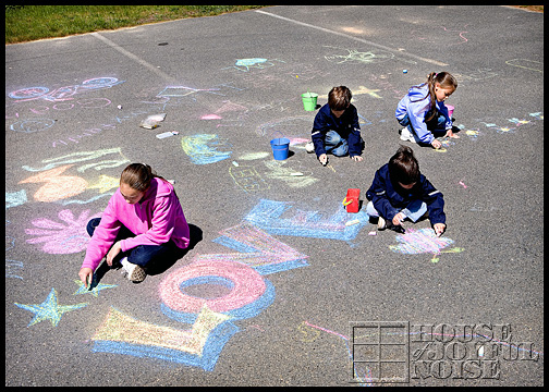 14_kids-sidewalk-chalk-art
