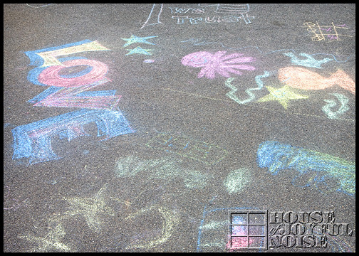 15_kids-sidewalk-chalk-art