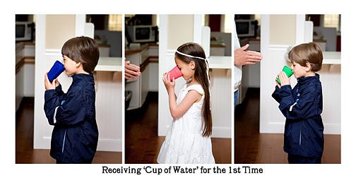 9_catholic-kids-pretend-first-holy-communion