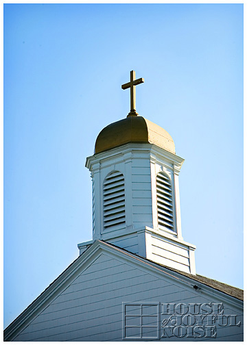catholic-steeple