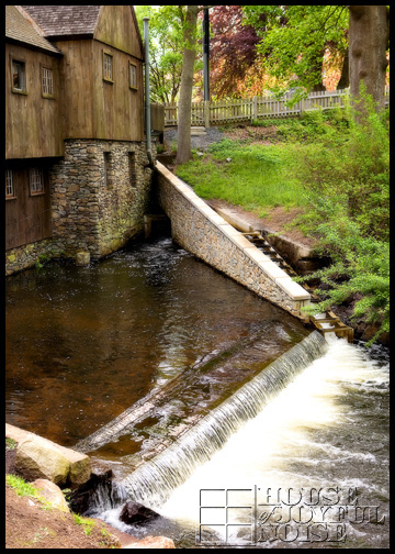jenney-grist-mill-plymouth-ma-herring-run_2