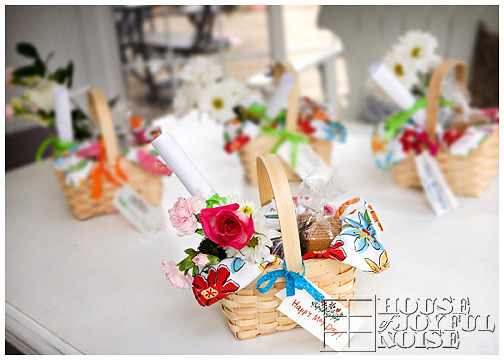 may-day-baskets