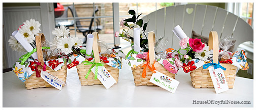 may-day-baskets_
