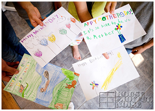 kids-homemade-cards