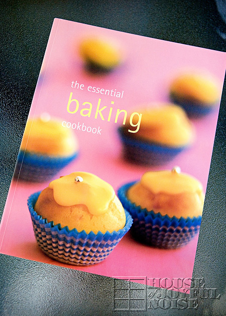 cookbookcover1