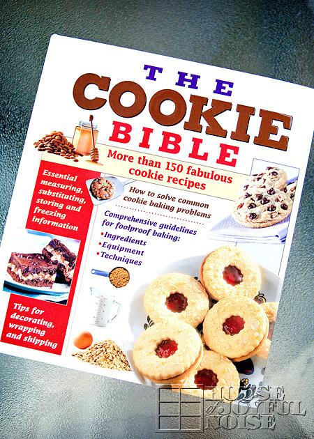 cookbookcover2