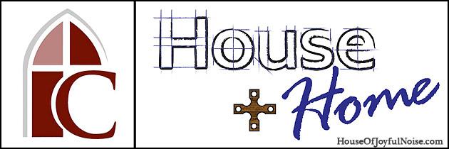 catholictv-ctv-househome
