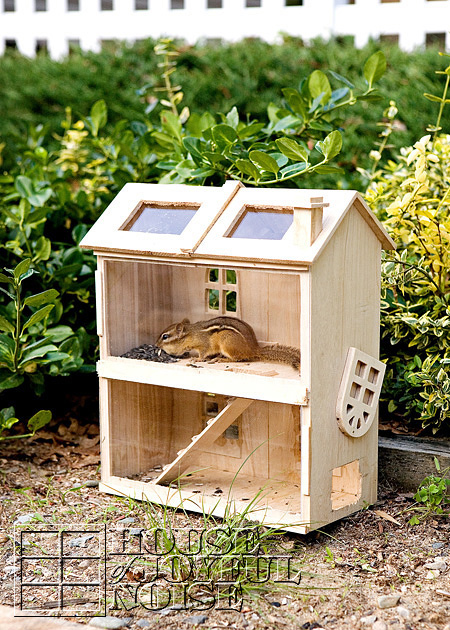 homemade-chipmunk-feeding-house-8