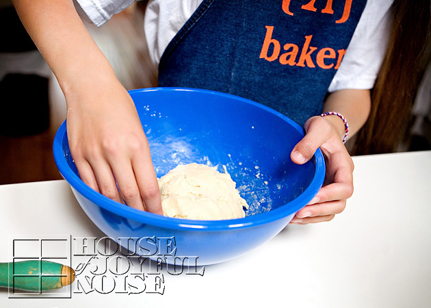 teddy-graham-sandwich-cookies-recipe-10