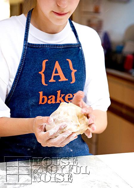 teddy-graham-sandwich-cookies-recipe-13