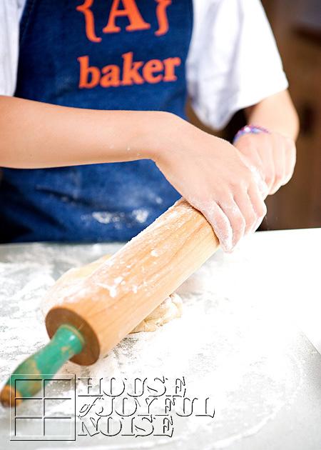 teddy-graham-sandwich-cookies-recipe-15