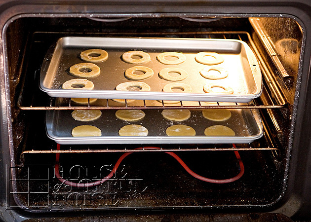 teddy-graham-sandwich-cookies-recipe-24