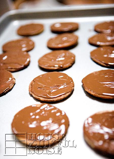 teddy-graham-sandwich-cookies-recipe-29