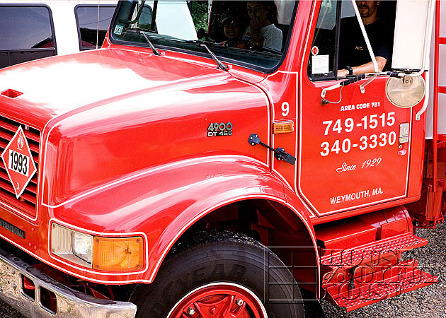 truck-lettering-plymouth-ma-11
